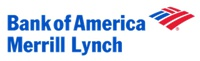 Bank of America Merrill Lynch (BAML)