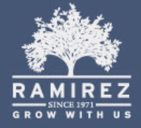 Samuel A. Ramirez & Co., Inc.