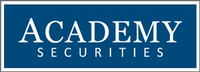 Academy Securities Inc.